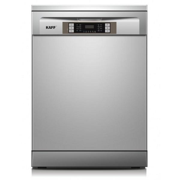máy rửa bát kaff kf-w60c3a401l